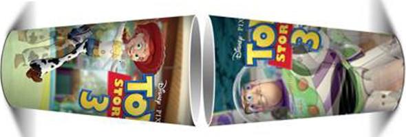 copo toy story 3