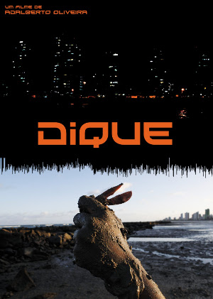 dique-cartaz