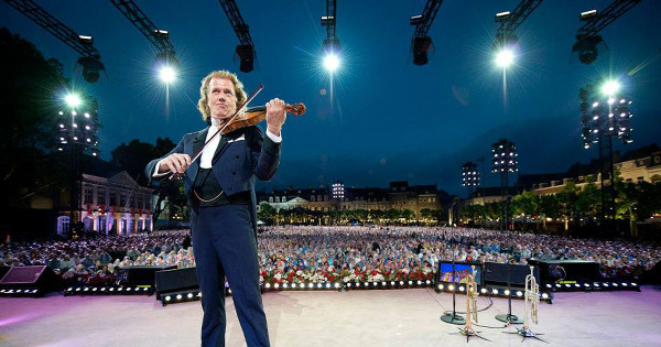 andre-rieu-fenomeno-da-musica-classica-estara-em-setembro-na-uci-1