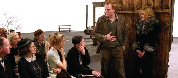 dogville-analise-4