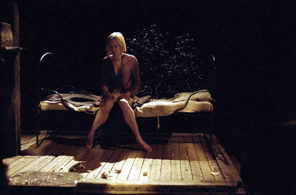 dogville-analise-5