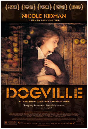 dogville-analise-poster