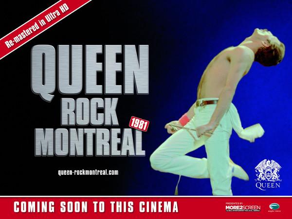 uci-cinemas-exibe-show-queen-rock-montreal-em-alta-definicao