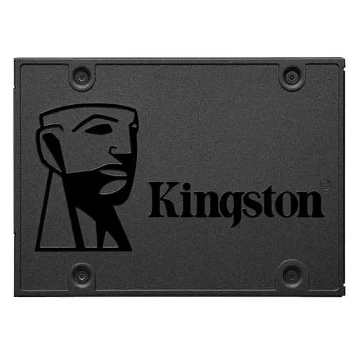 Unidad de Estado Solido Kingston 480 GB