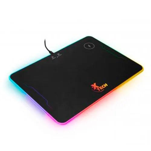 Mouse Pad Spectrum XTA201