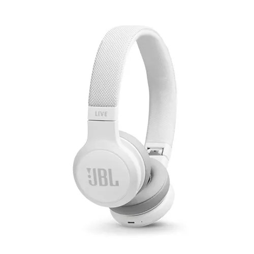 Audifonos-Bluetooth-JBL