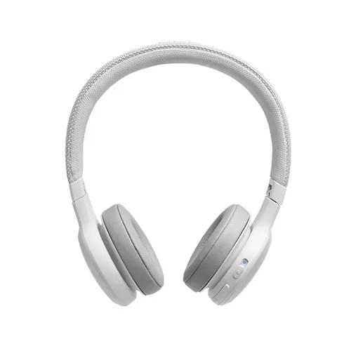 Audifonos-JBL