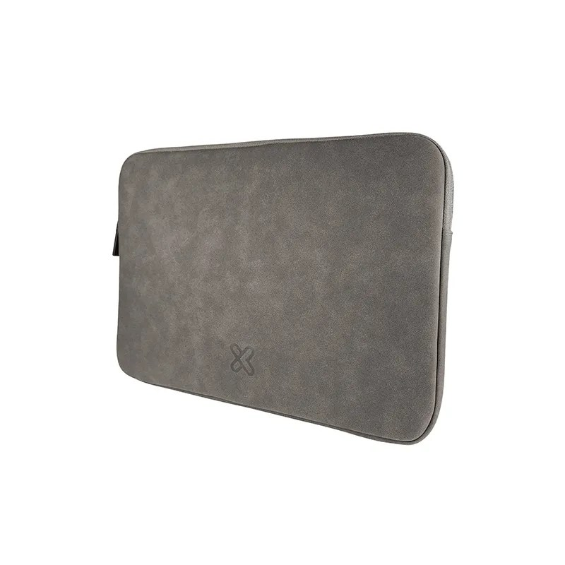 Funda Para Laptop SquareShield Gris