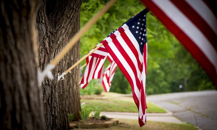Weekend Reading: Fourth of July, Abortion, Culture Wars, and Appealing Morality