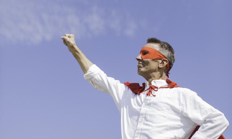 Six Heroes of Cultural Engagement (credit: lightstock.com)
