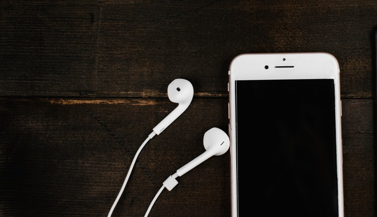 An Intersect List of Recommended Podcasts: Parenting, the SBC, Work, Diversity