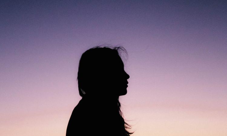 Human Trafficking Awareness (image credit: Unsplash)