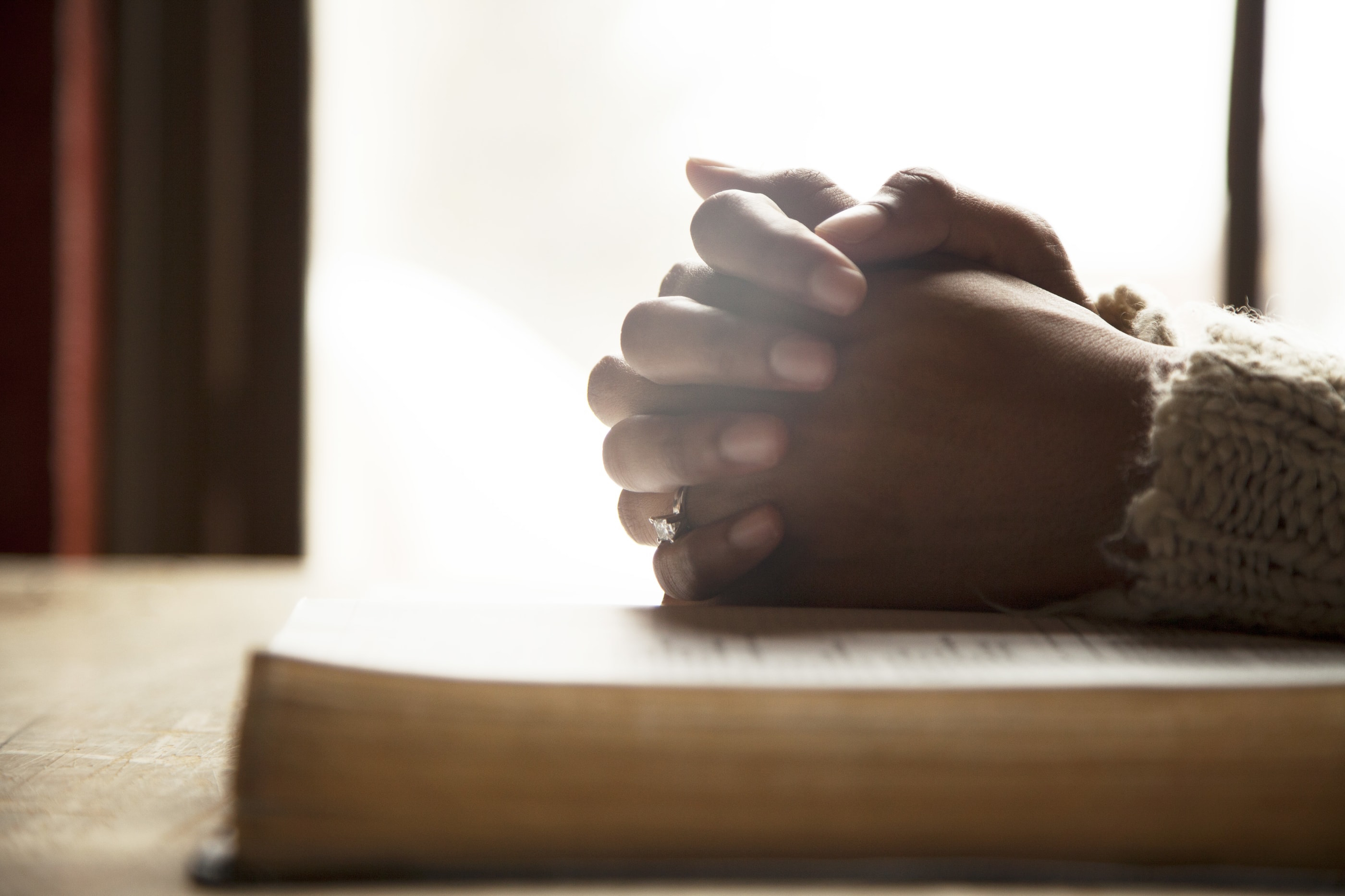 Should women be seminary professors? (Image credit: Lightstock.com)