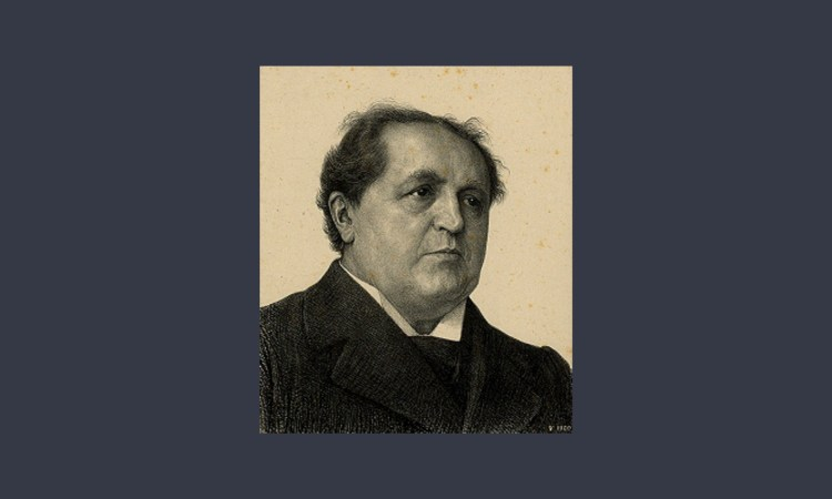 Abraham Kuyper quotes on faith and culture