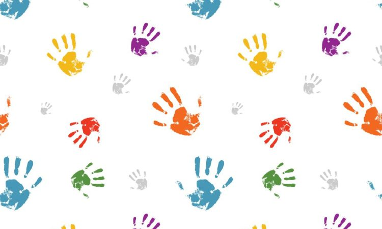 Playfulness and culture care (credit: lightstock.com)