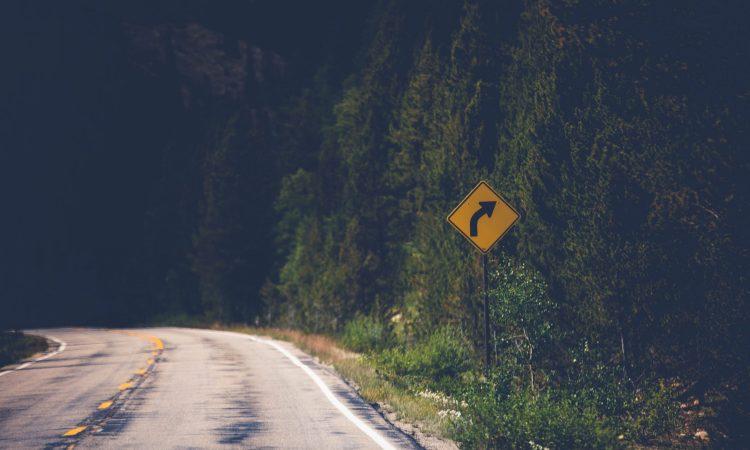 Redeeming my doubt (credit: lightstock.com)
