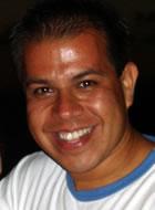 Joseph Castro
