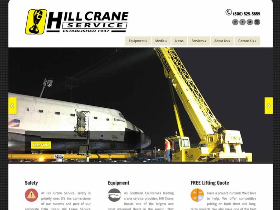 Construction Industry Websites