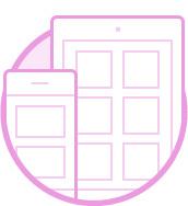 Wordpress Website Designers