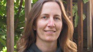 Anne Tamar Mattis
