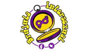 Brújula Intersexual