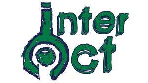 Inter/Act