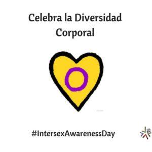 Celebra la Diversidad Corporal