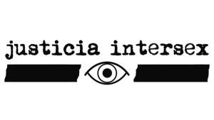 Justicia Intersex