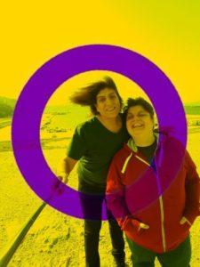 Free intersexual sex videos well understand