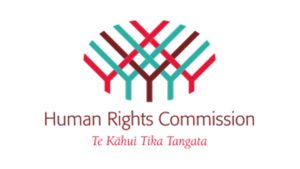 NZ human Rights Commission