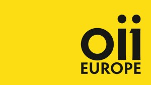 OII Europe/joint statement