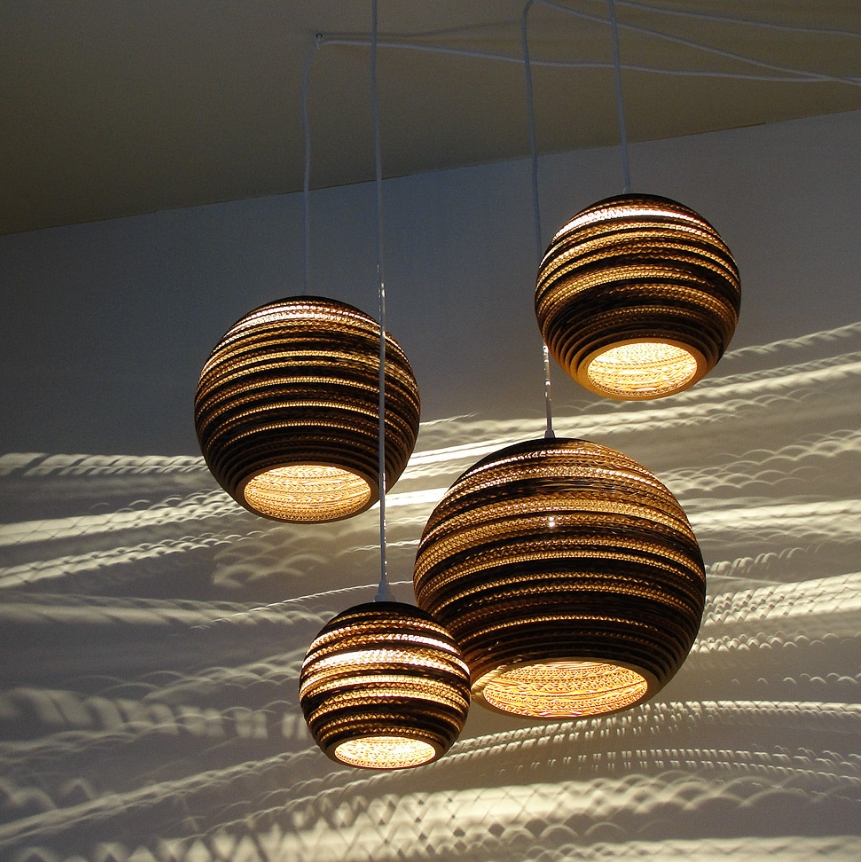 Led Eco Light