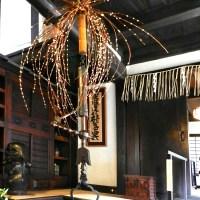 Japan – Land of Spectacular Festivals, Foods & Castles – Kyoto, Day 2