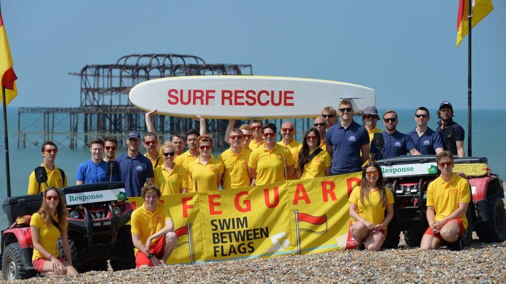 95178331 lifeguard6 20160527 152613148 - Suicide rescue