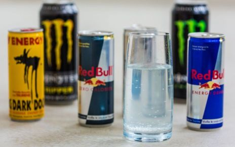 95242595 c0341846 energy drinks spl - 'Wide awake drunk' on energy drinks and alcohol mix