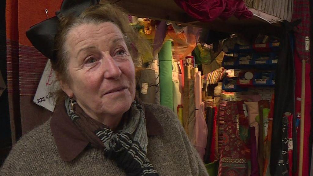 95251843 anngreen - The women still working into their 70s