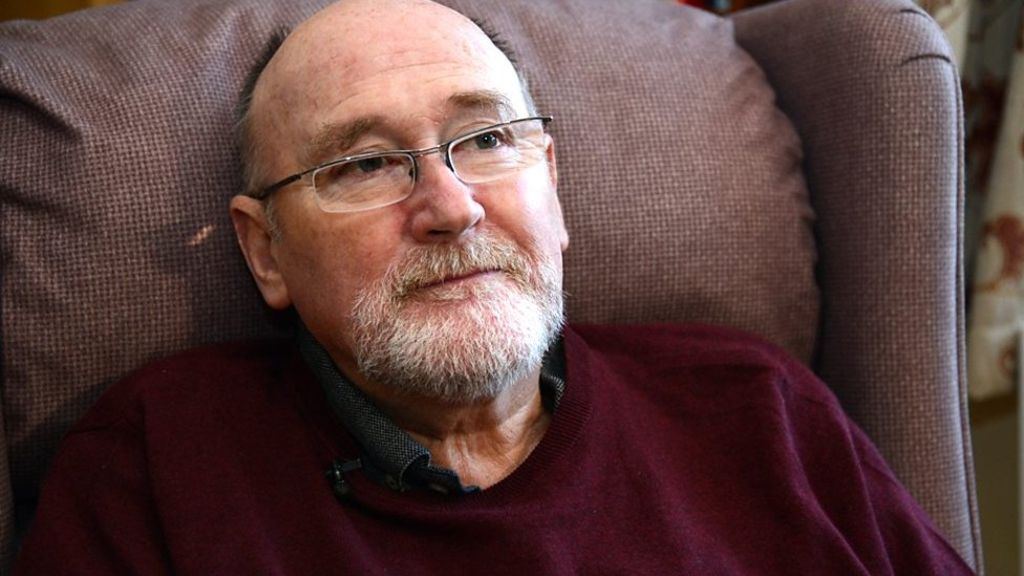 95252989 p04nkbyd - Right-to-die case: I face unbearable death