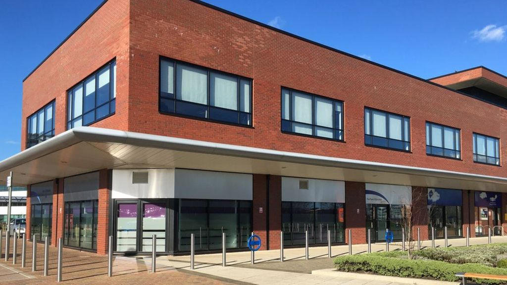 95257565 nethq - Northern Education Trust academies criticised by watchdog
