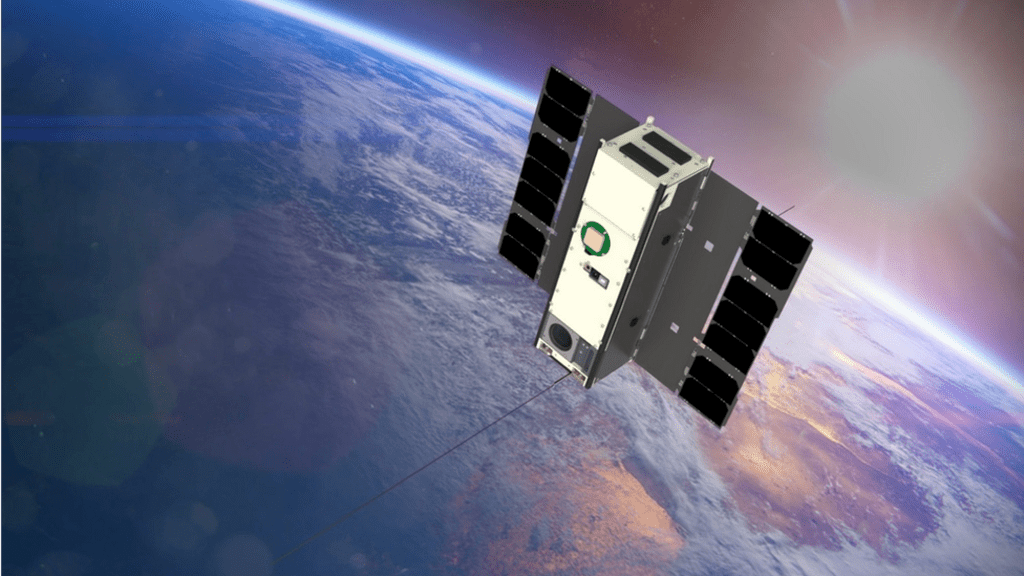 95261289 icecubeart - Nasa 'smallsats' open up new planetary frontier