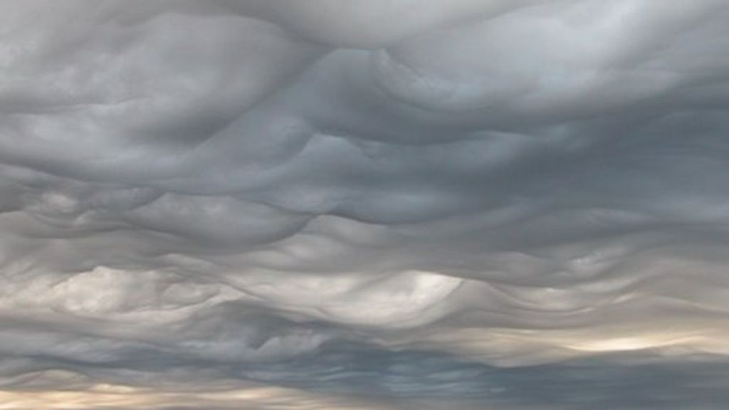 95270103 clouds3 - 'New' wave-like cloud finally wins official recognition