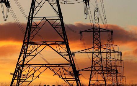 95277717 energy - Energy price cap implications ominous, former regulators say