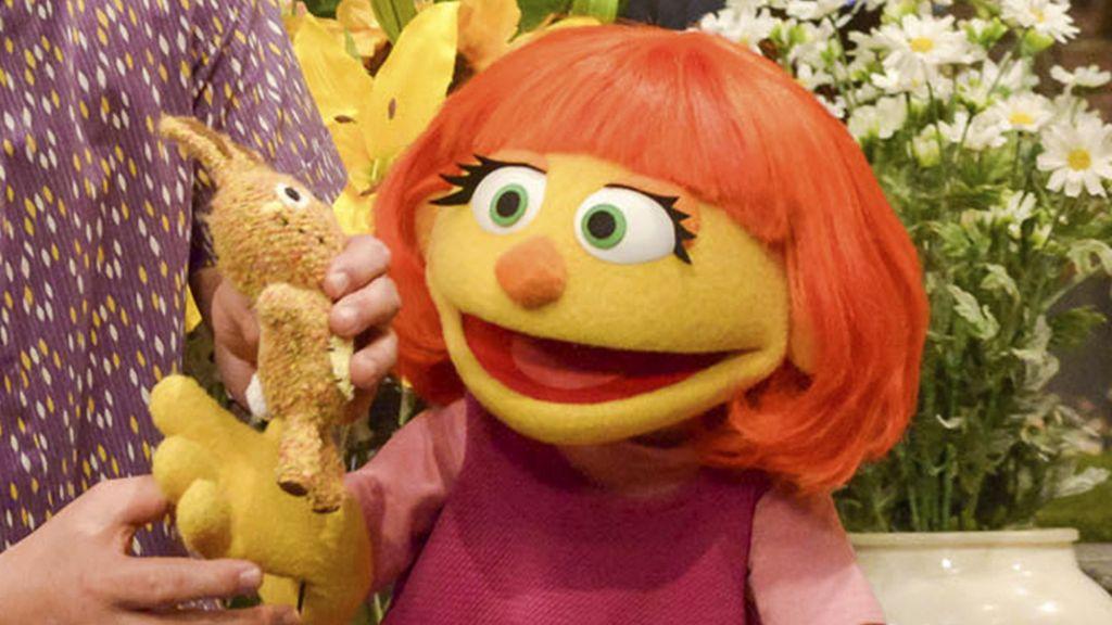 95284481 muppet - Weekly quiz