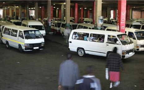 95285133 2c8e4e36 e271 4a4d a7a7 f1cf25f8d54f - South Africa police warn of taxi rape gang in Johannesburg