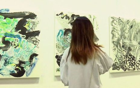 95300483 p04xx799 - Five tips on how to be an art collector
