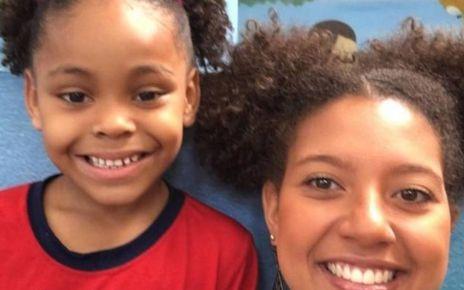 95314944 52343467 bede 484a b392 b11cdba47bdf - Brazil teacher changes hairstyle to support bullied girl