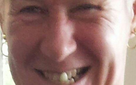 95340829 higgins - Great Ormond Street Children's Hospital 'fake doctor' escapes jail sentence