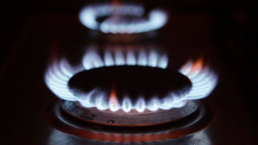 97223720 73bef7ed 3588 4ebe 8bb7 28c5b109bd48 - Energy review examining household and environmental costs