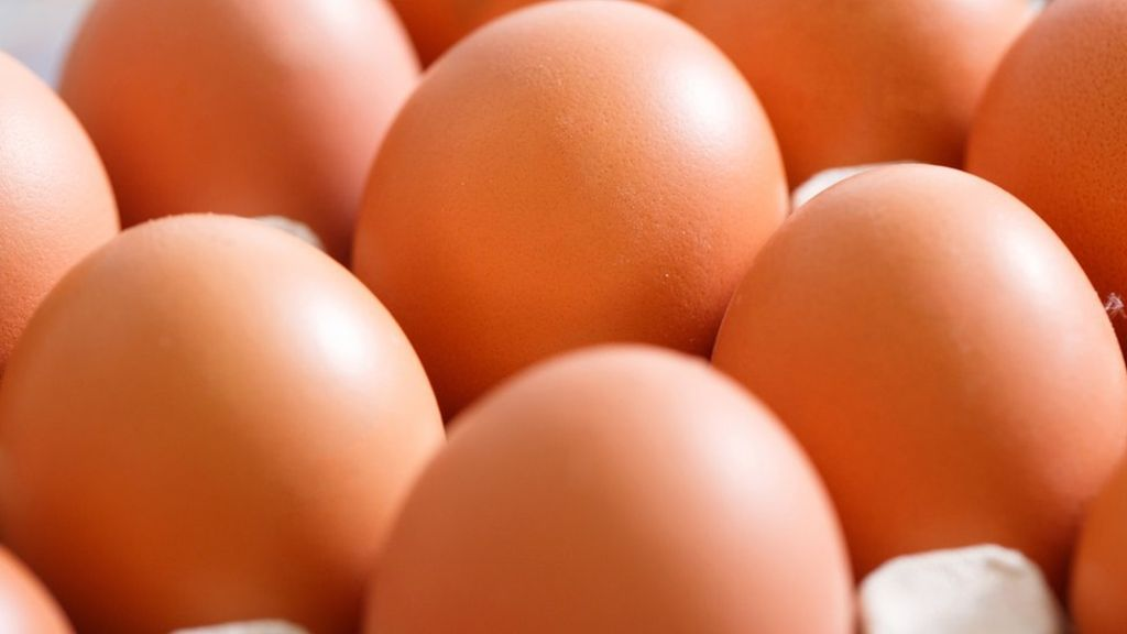 97238449 gettyimages 639109208 - Contaminated egg scandal widens to UK and France