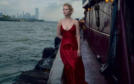97272254 f5891269 bb7b 40af b191 dae4e10ea063 - Jennifer Lawrence 'blindsided' by nude photos leak