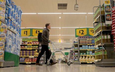 97274261 morrisonsinteriorgetty - Morrisons will not adopt 'fake-farm food' brands